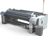 Cheap Price Cutting Machine for Fabric, Cloth, Textile
