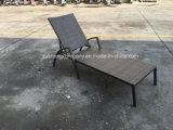 Popular Garden Patio Wicker Beach Chair