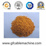 Colorful PBT Raw Material
