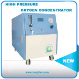 15lpm Oxygen Concentrator with LCD/Industrial Oxygen Concentrator