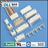 Equivalent Jst Xh 2.54mm Xh-16p Xh-17p Xh-18p Xh-19p Xh-20p Shrink Wire Connectors