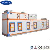 Professional Big Industrial Electric Air Dehumidifier