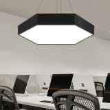 Office/Cybercafe/ Ighting Schoo/Workshop/ LED Ceiling Light, LED Lightline Lamp