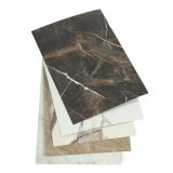 Formica Sheets Price/High Pressure Laminate/Building Material