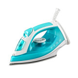Ei205 Hot Sales High Quality Burst Steam Function Electric Iron