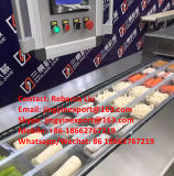 Wholesale Automatic Sausage Hot Dog Thermoforming Vacuum Forming Machine