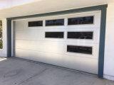 Aluminum Remote Garage Door Rolling up Shutter Price Per Piece