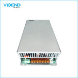 500W New PSU with UPS Function Pure Sine Wave UPS Power
