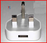 2 a UK Mobile USB Charger for iPhone6/6s
