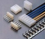 Wire and Cable Connector Assembly, Customized Specifications