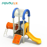 Feiyou Top Quality Hot Sale Kids Outdoor Playground Rope Bridge