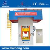 Steel Cold Forging Machine, Alloy Steel Forging Power Press Machine