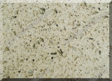Artificial Quartz Stone Solid Surface Counter Tops Price