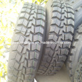 Tyre, Truck and Bus Tyre (315/80R22.5)