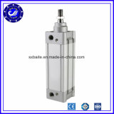 China DNC Cheap Pneumatic Cylinder Shako Pneumatic Cylinder