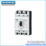 Hot Selling Type Good Quality Residual Current Breaker / RCD 100A 3p CCC/Ce