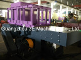 Plastic Pipe Shredder/PE/Pet Pipe Shredder/PVC Pipe Shredder/HDPE Pipe Shredder/Wtp40120
