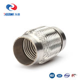 Promotion Price, Muffler Exhaust, Flexible Couplings, Flexi Tubes