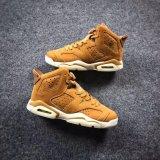 Men New Brand Athletic Shoe Basketball Sport Sneaker