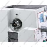 China Ce Certificate High Precision Horizontal Metal Turning Lathe Machine (PL-410X1000)