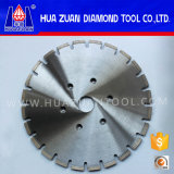 Diamond Professionals Blades for Horizontal Cutting