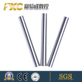 Customized Solid Carbide Round Bar