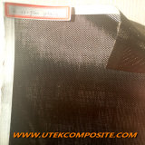 0.16mm Thickness 120GSM Carbon Fiber