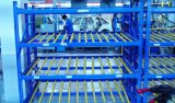 Warehouse Shelving Drive-in Supermarket Rack Price