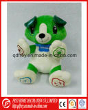 Ce China Cheap Supplier of Plush Music Dog Toy