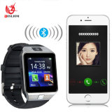 Best Selling Cheap Smart Watch Dz09 with Touch Screen -V27