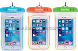 Beach Swimming Mobile Phone Water Proof Bag
