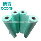 Disposable Medical Couch Paper Rolls Used in Hospital Healthcare Check