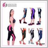 Fashionable Sporty Sexy Pants Stretch Thin Leggings
