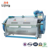 Industrial Hospital Horizontal Washing Machine Prices