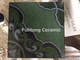 Cheap Glazed Ceramic Wall Floor Tile