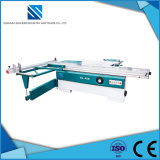 Factory Outlet High Quality Sliding Table Saw