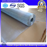 Best Price Aluminum Window Screen with Highest Quality