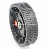 Mtd 634-04751 8inch Walk Behind Lawnmower Rear Wheel