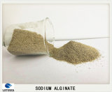 Screen Print Thickener Sodium Alginate