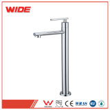 Single Lever Faucet Basin Tap Mixer on Sale