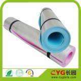 Closed Cell PE Foam Roof Insulation Roll