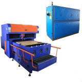 High Quality Innovo Laser Cutting Machine