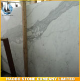 Snow White Marble Slabs on Sales