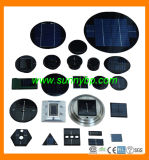 Wholesale 1W Solar Panel (for Solar Garden Light)