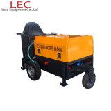 Lightweight Foam Concrete Machine and Pump