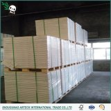 Bohui Mill Ivory Board Fbb for Food Packing