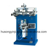 Screen Printing Machine for Pen and Pencil