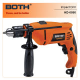 650W 13mm Chuck Size Electric Impact Drill (HD0860)