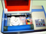 Small Size Laser Seal Machine (ZX25)