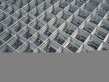 Good Quality 6X6 Concrete Reinforcing Galvanized Welded Wire Mesh